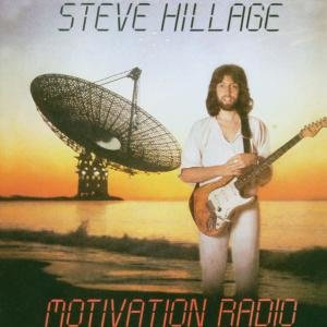 Motivation Radio (Remastered)