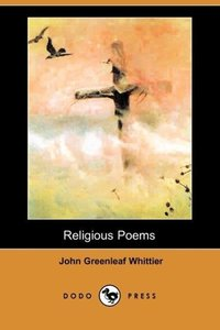 Religious Poems (Dodo Press)