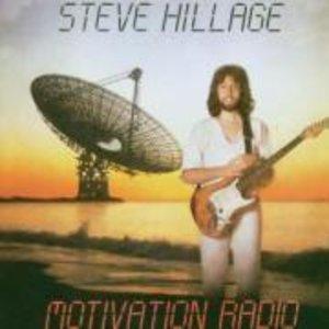 Motivation Radio (Remastered)
