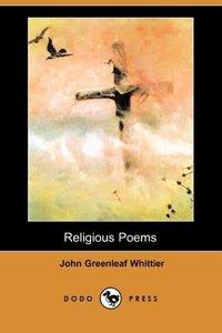 Religious Poems (Dodo Press)