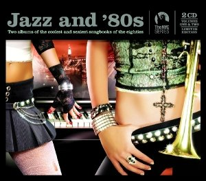 Jazz And 80s Vol.1 & 2
