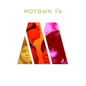 Motown No.1s