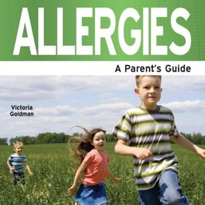Allergies - A Parent's Guide