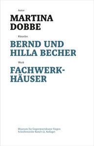 Bernd und Hilla Becher