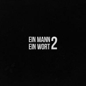 Ein Mann Ein Wort 2 (Ltd.Boxset)