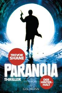 Paranoia 01. Der Hinterhalt