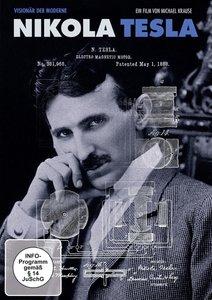 Nikola Tesla-Visionär der Moderne