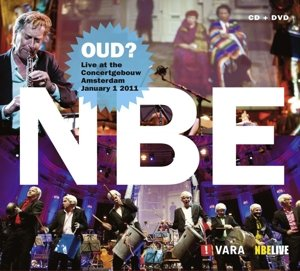 Oud? Live at the Concertgebouw Amsterdam
