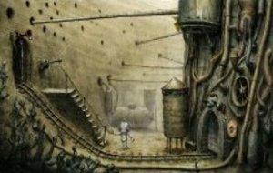 Machinarium (PC-DVD)