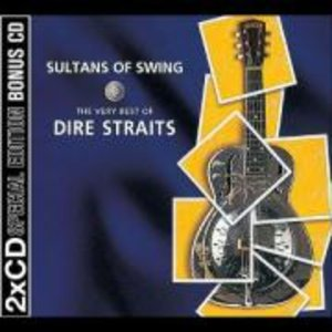 Sultans Of Swing (Special Edition)