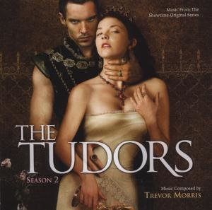 The Tudors-Season 2