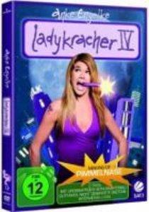 Ladykracher 4