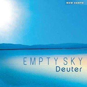 Empty Sky