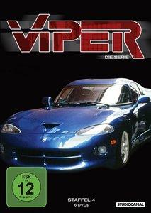 Viper - 4. Staffel