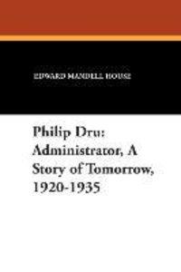 Philip Dru