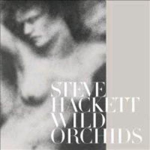 Wild Orchids (Reissue 2013)