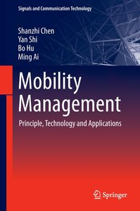 Mobility Management