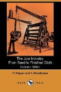 The Jute Industry