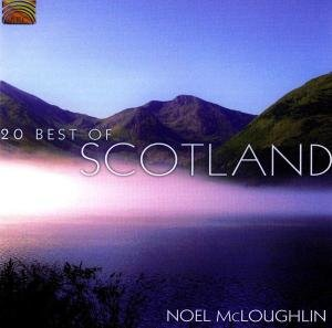 20 Best Of Scotland