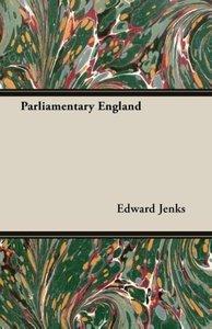 Parliamentary England