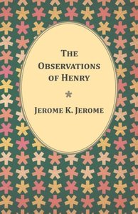 The Observations of Henry