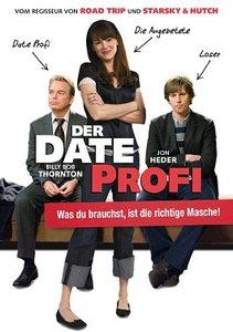 Der Date Profi