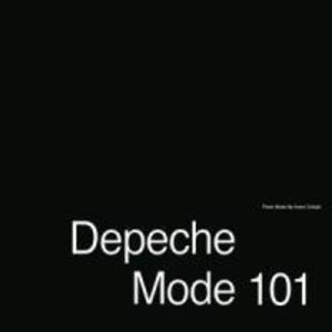 101-Live