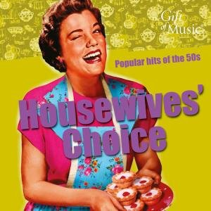 Housewives' Choice