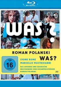 Was? (Special Edition)