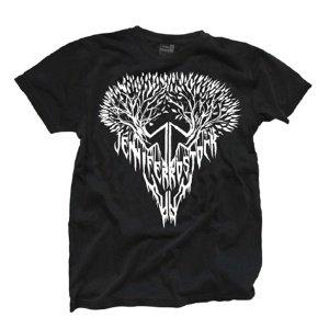 Bulltree T-Shirt L