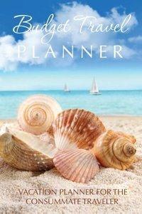 Budget Travel Planner