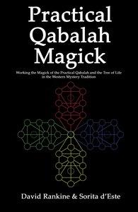 Practical Qabalah Magick