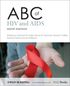 ABC of HIV and AIDS