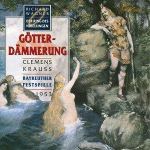 Der Ring Des Nibelungen Vol.4