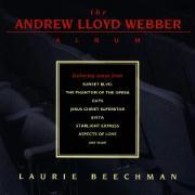 The Andrew Lloyd Webber Album - zum Schließen ins Bild klicken