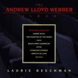 The Andrew Lloyd Webber Album