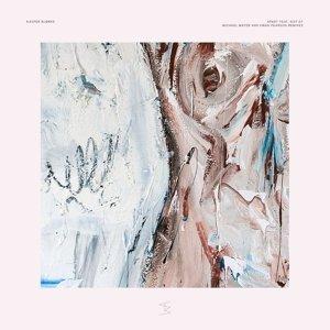 Apart (feat. Sisy Ey/Remixes)