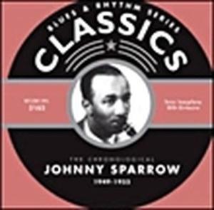 Classics 1949-1955