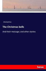 The Christmas bells