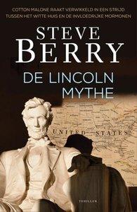 De Lincoln mythe / druk 1