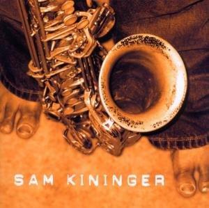 Sam Kininger