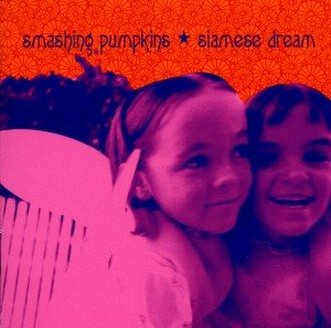 Siamese Dream (2011 Remastered)