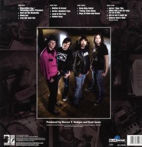 Halcyon Times (180 Gramm Doppelvinyl+CD)