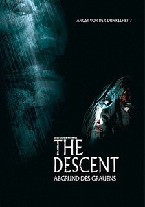 The Descent (FSK 16)