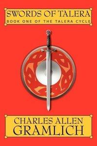 Swords of Talera