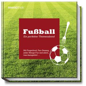 menüthek: Fußball