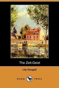 The Zeit-Geist (Dodo Press)