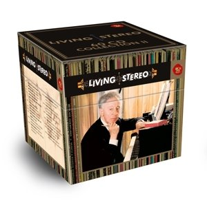 Living Stereo Collection-Vol.2