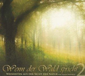 Wenn der Wald Spricht Vol. 2
