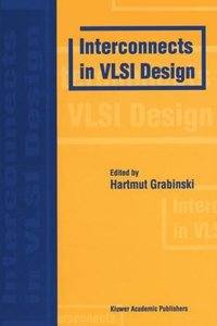 Interconnects in VLSI Design